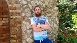 Liam Sorrento 2