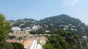 Sorrento View 1
